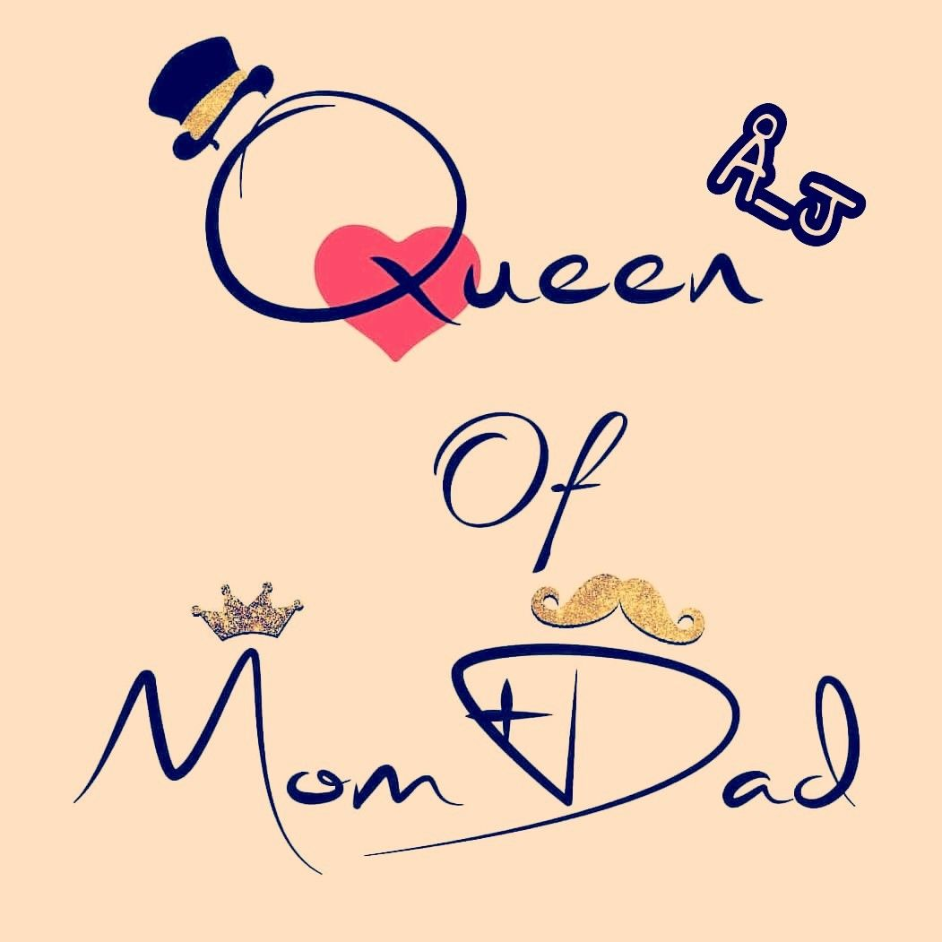 Ak Queen Of My Parents Aigyeℓ ѕayay Mom And Dad Quotes Daddy Daughter Quotes Love My Parents Quotes