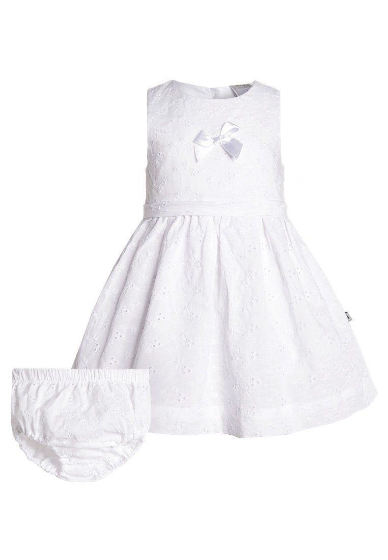 size 40 e4e15 a1255 Dieses Kleid sorgt für Entzücken bei jeder Festlichkeit ...