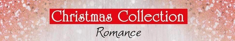 Leggere è magia: Christmas Collection: le proposte digitali firmate...