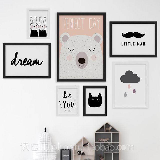 44+ Deco chambre ado a imprimer trends