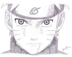 Resultado De Imagen Para Imagenes De Naruto Shippuden Para Dibujar Itachi Naruto Para Colorear Como Dibujar A Naruto Naruto Para Dibujar