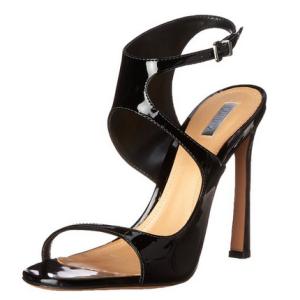 #Schutz #Women's #Eloana #Dress #Sandal