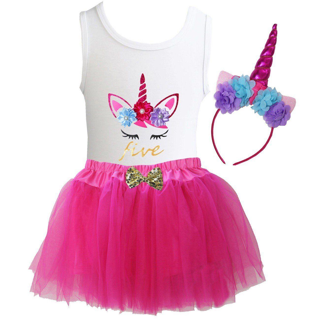 Bubblegum Divas Little Girls St Patricks Daddys Lucky Charm Tank Tutu Set