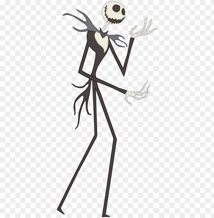 Jack Nightmare Before Christmas Image Freeuse Collections Nightmare Before Christmas Clipart Png Image With Transparent Background Png Free Png Images Jack Nightmare Before Christmas Nightmare Before Christmas Images Nightmare Before Christmas