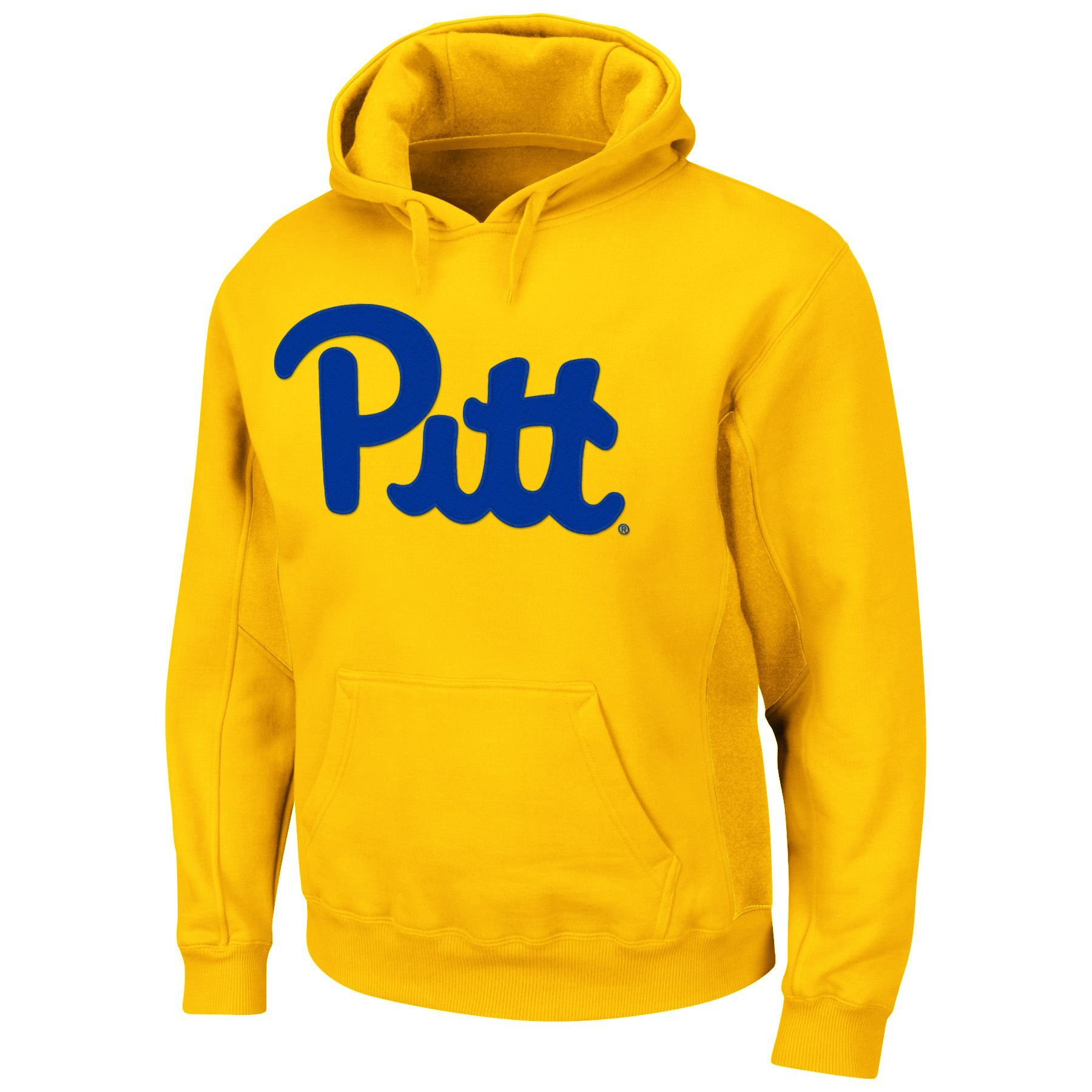 36ebff1f1 Pitt Panthers Script Gold Turf Pullover Hoody #H2P #ACC | My style ...