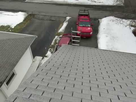 Pin On Cool Roofing Videos