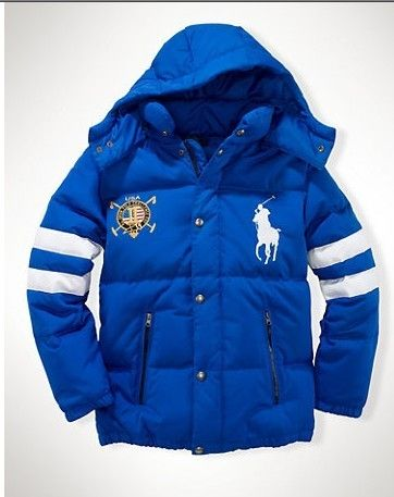 ralph lauren jacka polo ralph lauren white jacket