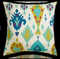 Mix Match Outdoor Pillows World Market