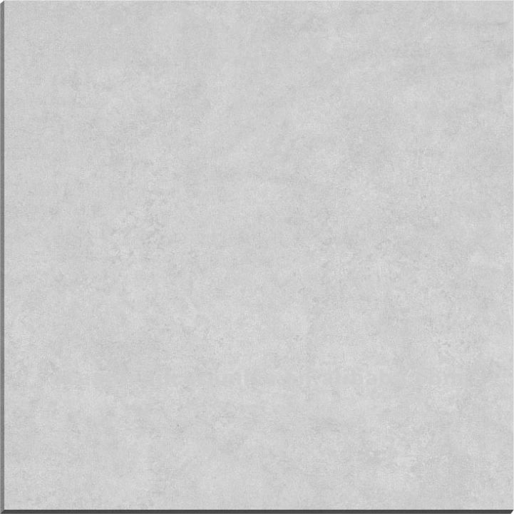 grey homogeneous tile - Google Search | TILE/ STONE ...