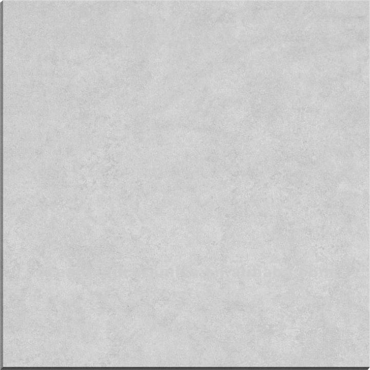 Grey Geneous Tile Google Search