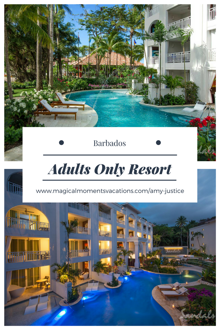 First Adult Only All Inclusive Resort Opens In Florida Keys