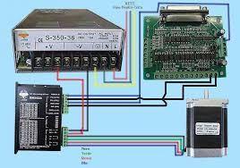 bildergebnis f r longs motor dm542 cnc fr se pinterest cnc rh pinterest com Wiring Diagram Symbols Simple Wiring Diagrams
