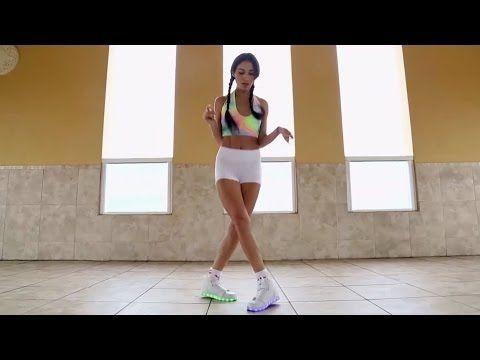 download shuffle dance music