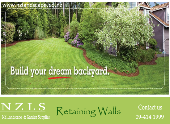 For more detail simply visit at: http://nzlandscape.co.nz/