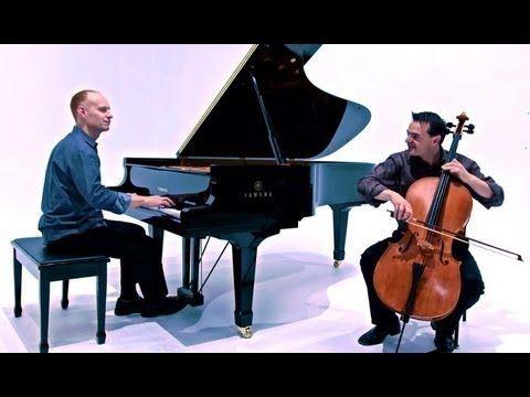 The Piano Guys Love Story Meets Viva La Vida Piano Man David Guetta Piano Music