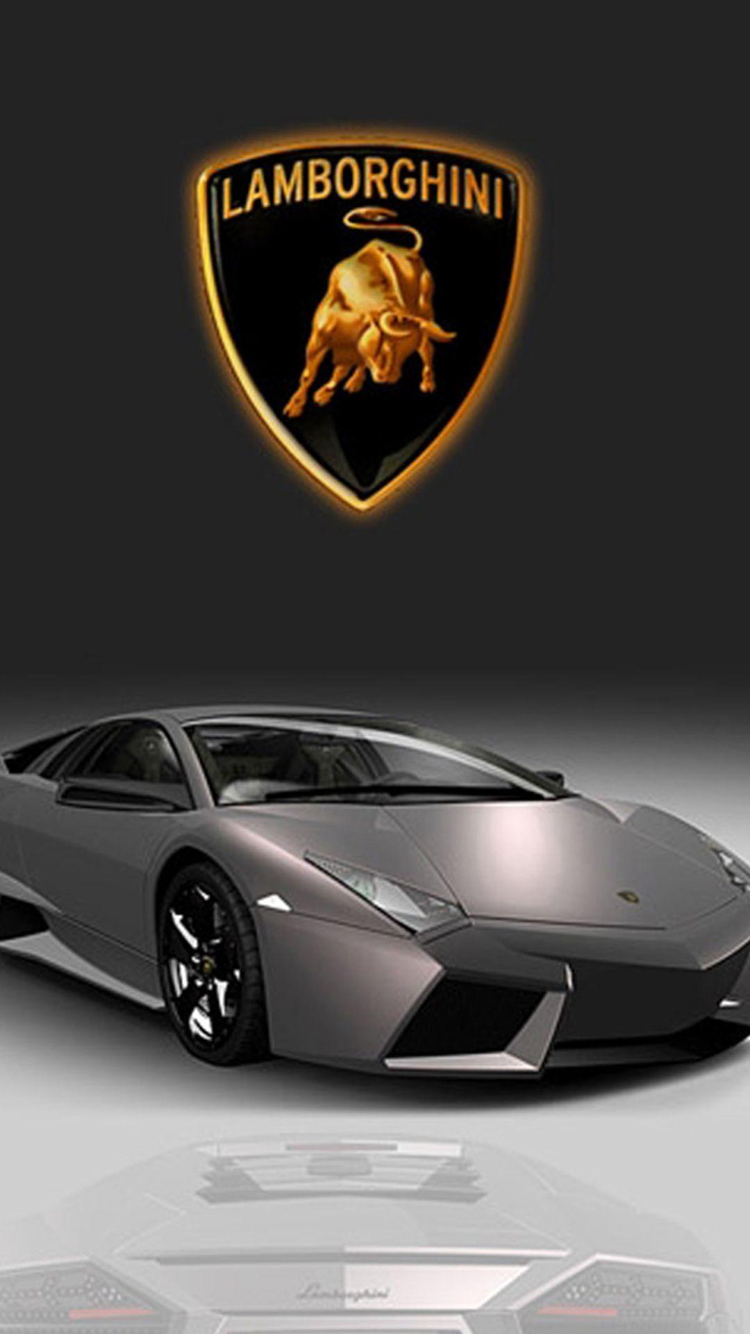 Coolest Cars There Are Pagani Huayra Autos Lamborghini Hennessey Venom Koenigsegg Agera Rs Bugatti Veyro Lamborghini Logo Logo Wallpaper Hd Rims For Cars