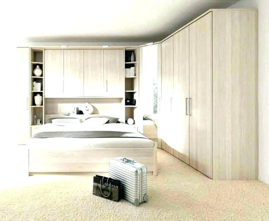 Ikea Schlafzimmer Online Planen Ikea, Home, Decor