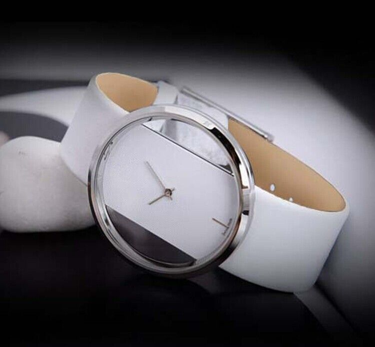 simple watch design - Google 搜尋 | Product | Pinterest