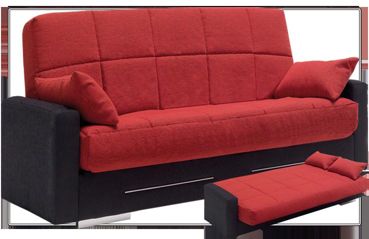 Sofa cama | SOFAS CAMAS | Pinterest | Sofás cama, Sofá camas baratos ...