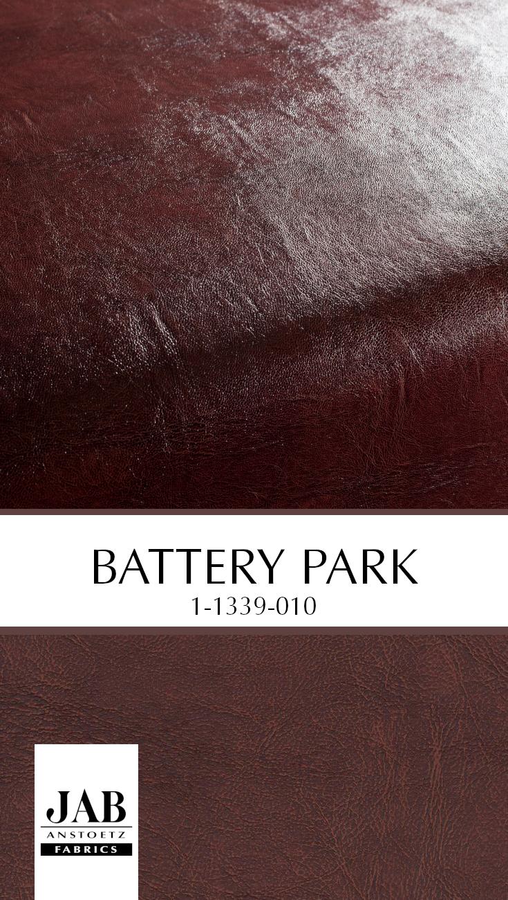Jab Anstoetz Fabrics I Battery Park I 1 3339 010 I Bezugsstoff