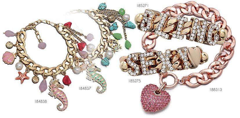 22+ Wholesale costume jewelry new york ideas in 2021