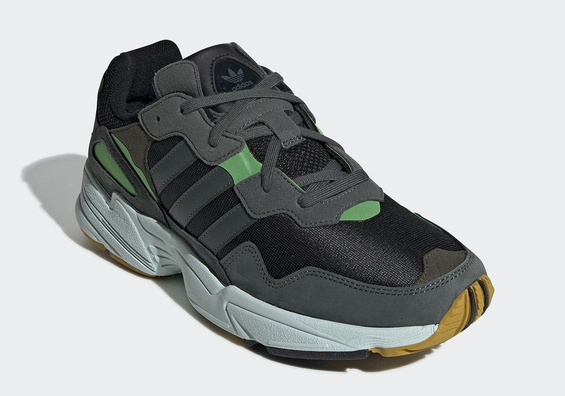 adidas Yung-96 F35018 Release Info