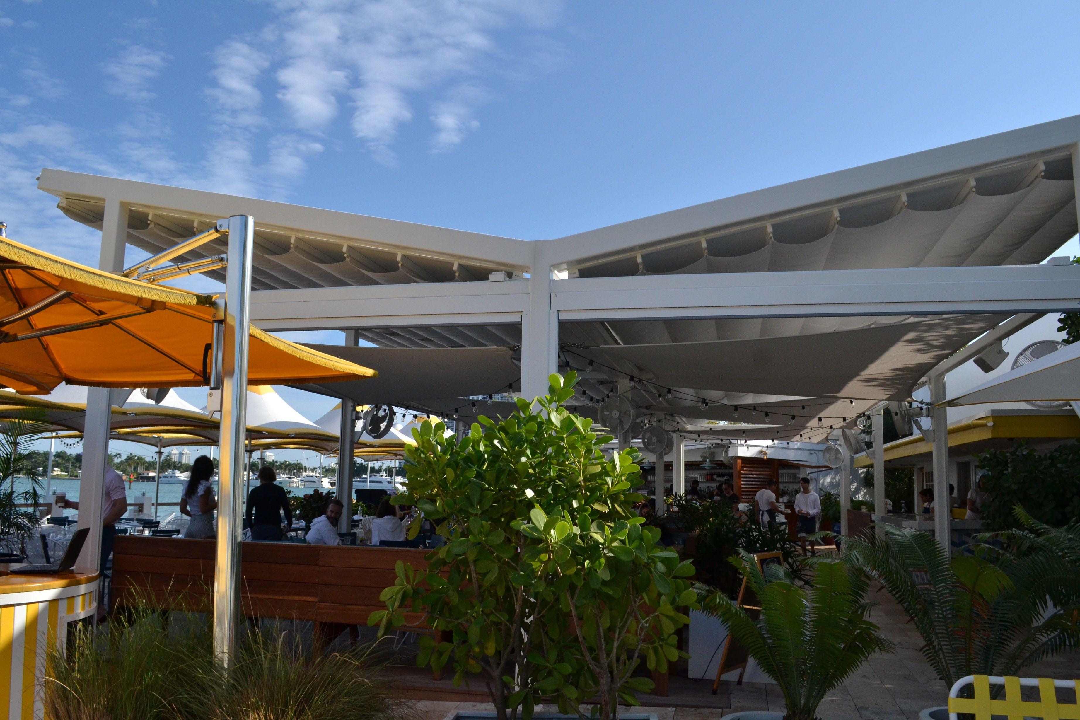 Retractable Roof Systems And Pergolas Pergola Ideas For Patio Pergola Shade Pergola