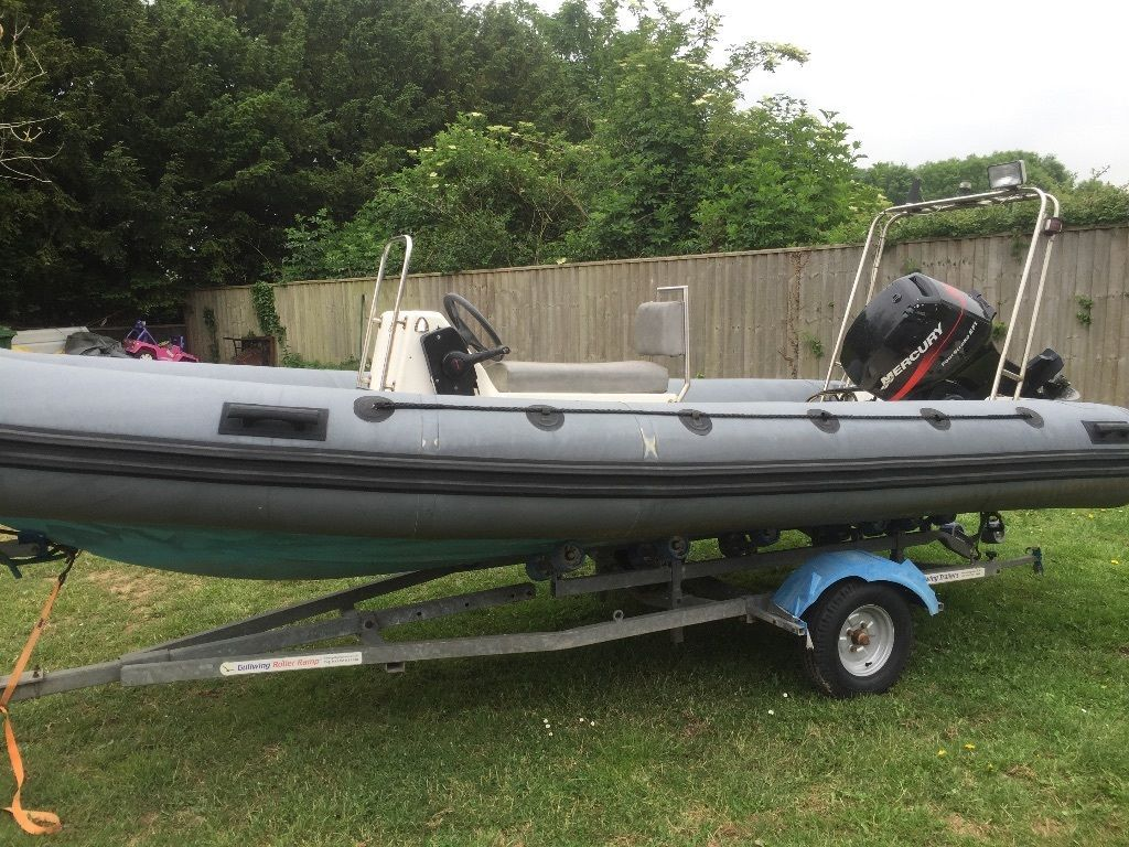 Inflatable Kayak For Sale Gumtree