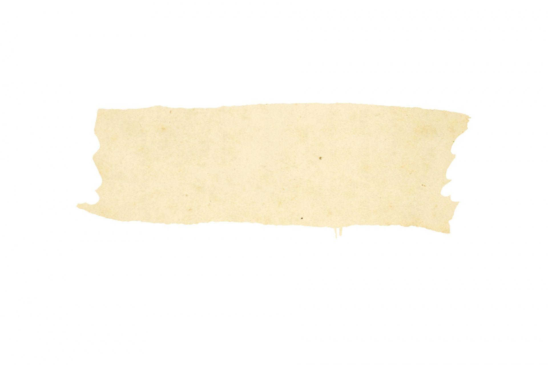 Torn Paper Old Scrap Torn Paper Free Stock Photos Stock Photos