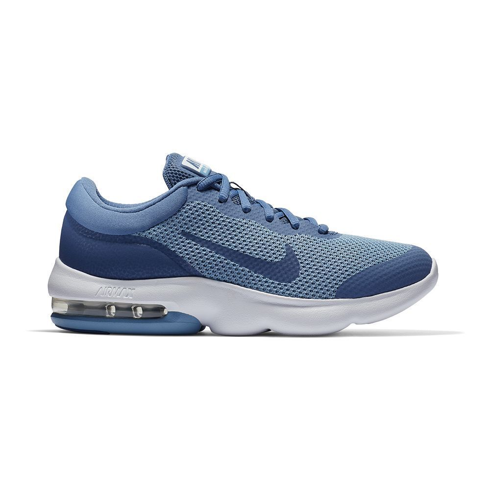 Nike Air Max Advantage Women's Running Shoes | tenis chulos