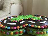 Kinder es gibt Torte!   – Essen Trinken – #essen #gibt #Kinder #Torte #trinken – autos