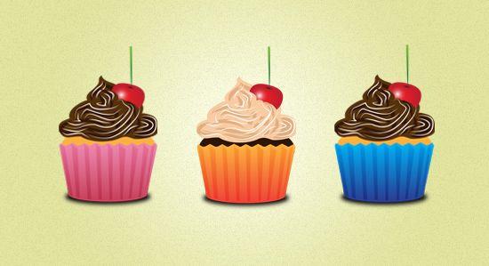 cupcake-muffin-vector-adobe-illustrator-food-tutorial-final