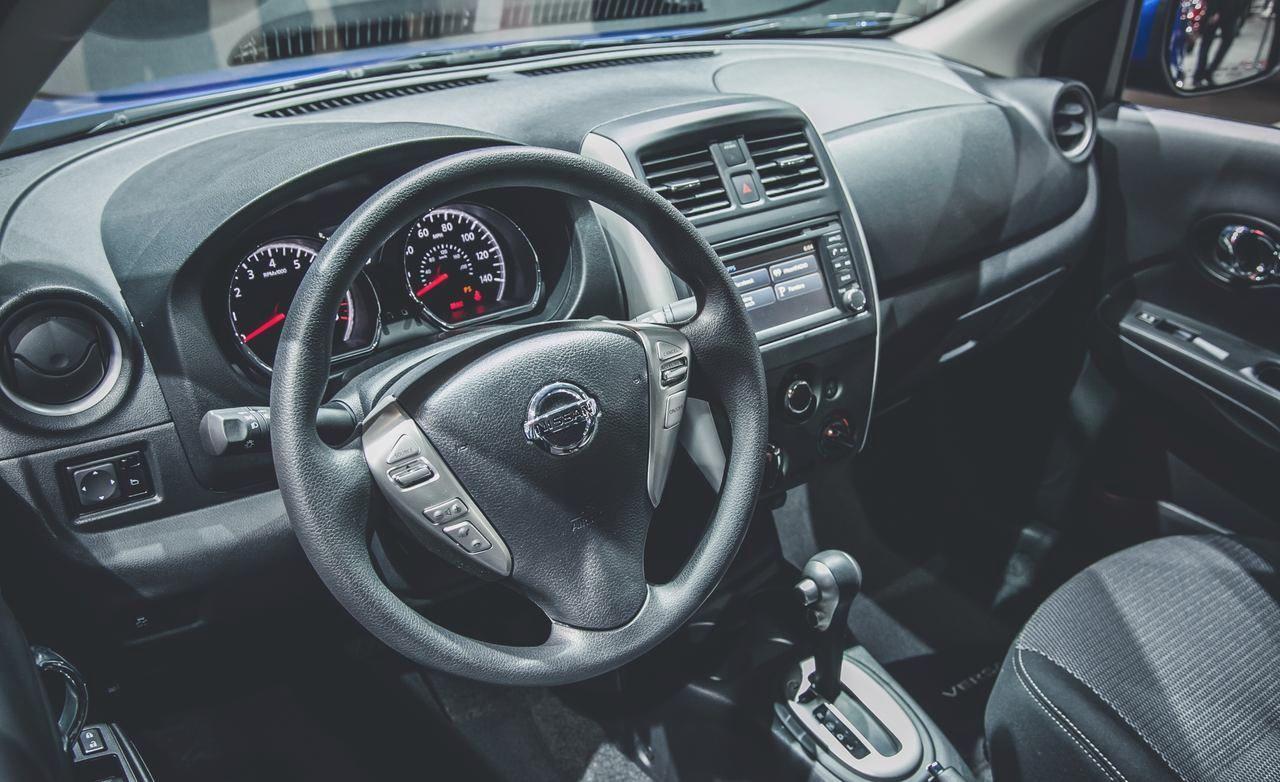 2015 Nissan Versa Mpg more picture 2015 Nissan Versa Mpg