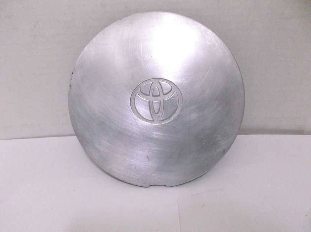 1996 1998 Toyota Camry Alloy Wheel Center Cap Hubcap Rim Lug Dust Machined Toyota Toyota Camry Chrome Wheels Camry