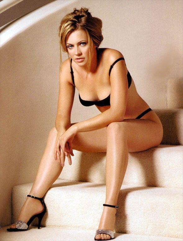 england melissa photos Nude of