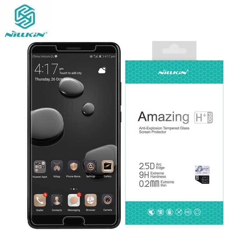Nillkin Screen Protector For Huawei Mate 10 Amazing H+Pro
