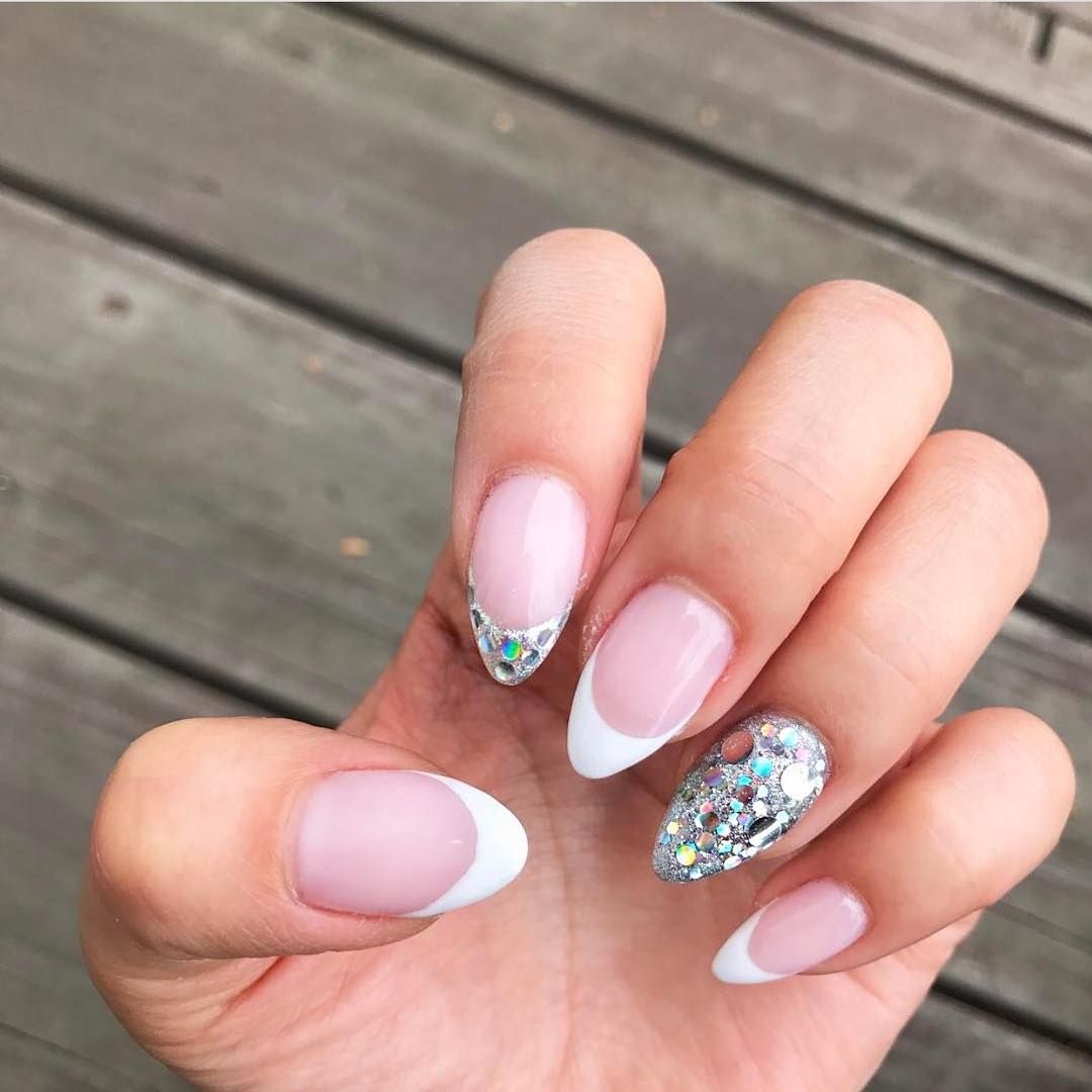257 Likes, 15 Comments - KATIE MASTERS (@nailthoughts) on Instagram ...