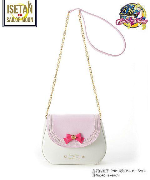 Harajuku Style Eyes New Summer Backpack Limited Sailor Moon Chain Shoulder Bag Ladies Luna Cat Canvas Women Backpack Girl Men's Bags Backpacks