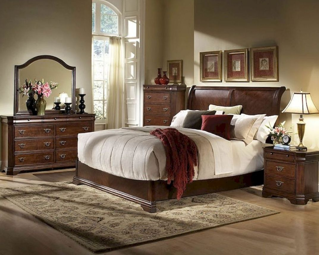 Great Homelegance Bedroom Furniture   Americas Best Furniture Check More At  Http://www.