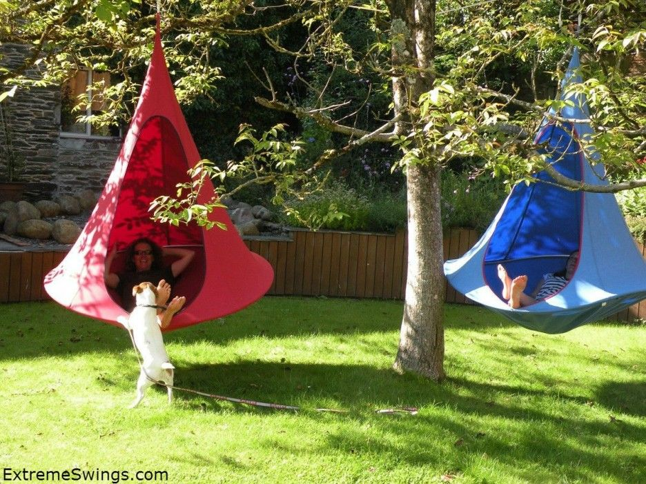 sale snugpak with hammock for high color definition amazing brown cocoon wallpaper hammocks photos