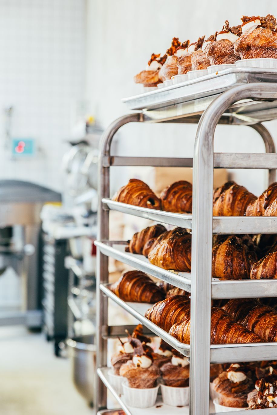 Best bakeries in new york city the boy who bakes good