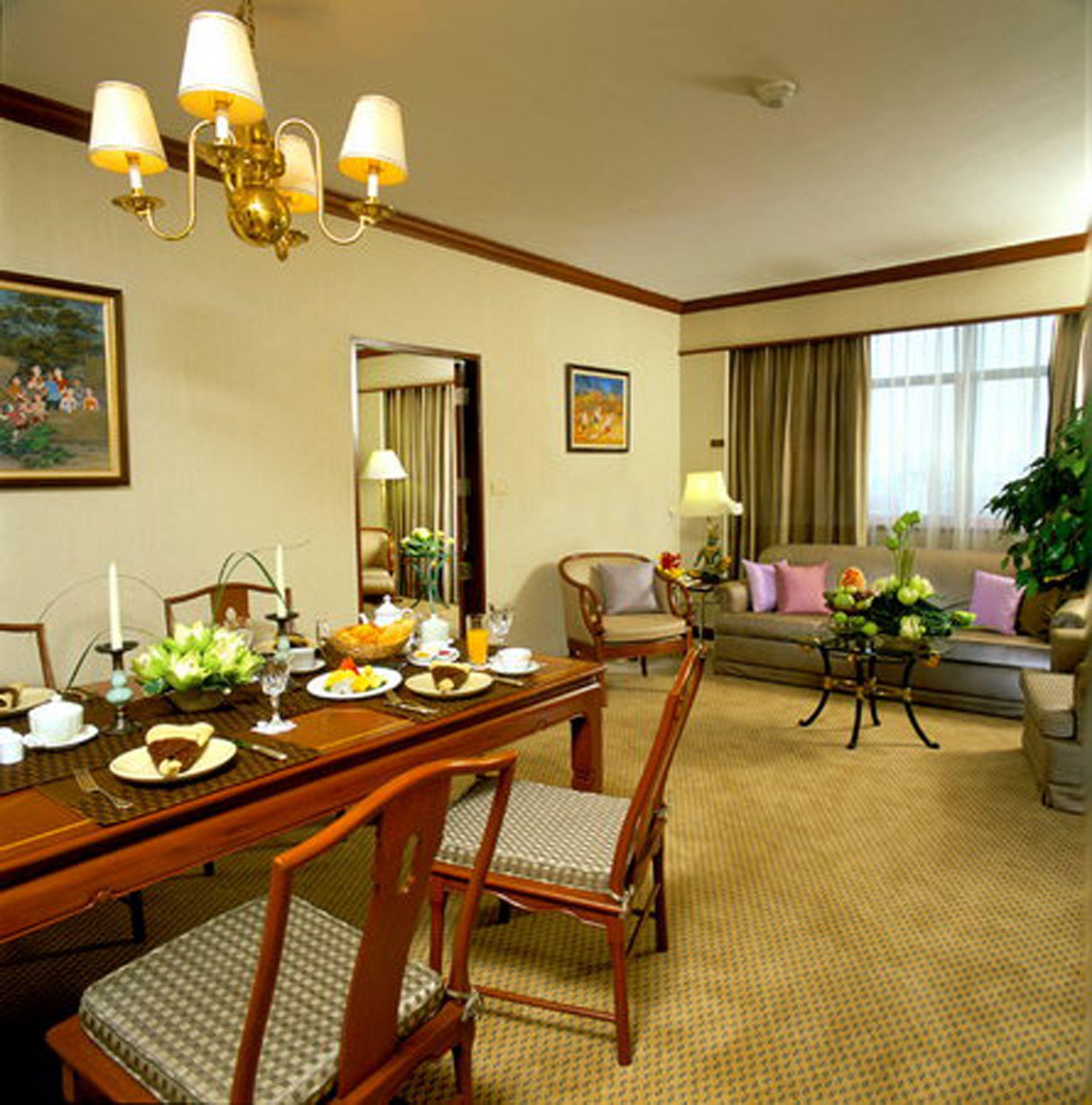 Best Bob Furniture Living Room Set Living Room Furniture Sets 400 x 300