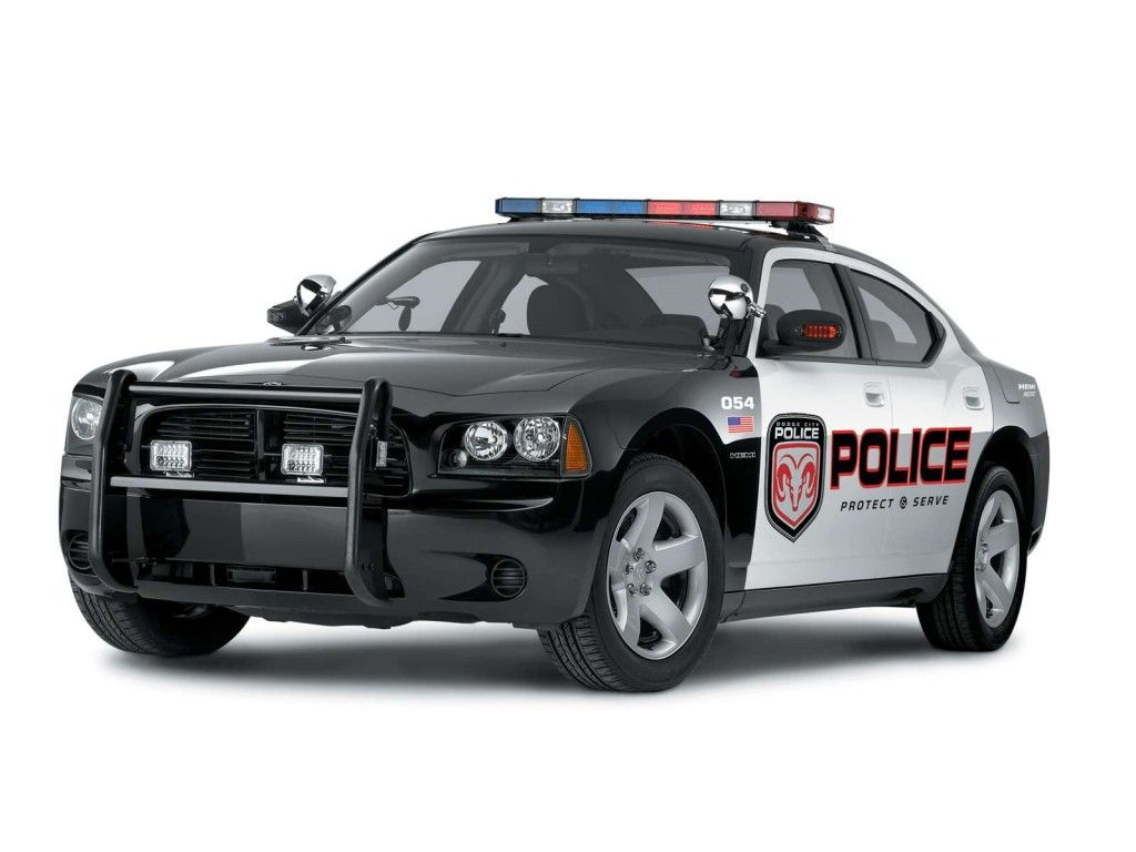 Police Car Website >> Luxury And Cool Police Car Website With New Paint Download Pictures
