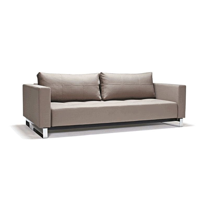 Furniture And Decor For The Modern Lifestyle Comfort Mattress