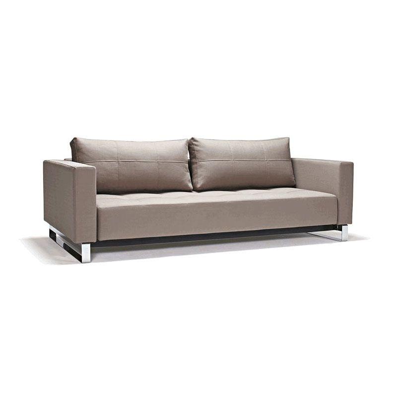 Furniture And Decor For The Modern Lifestyle Comfort Mattress Sleeper Sofa Sprung Sofa