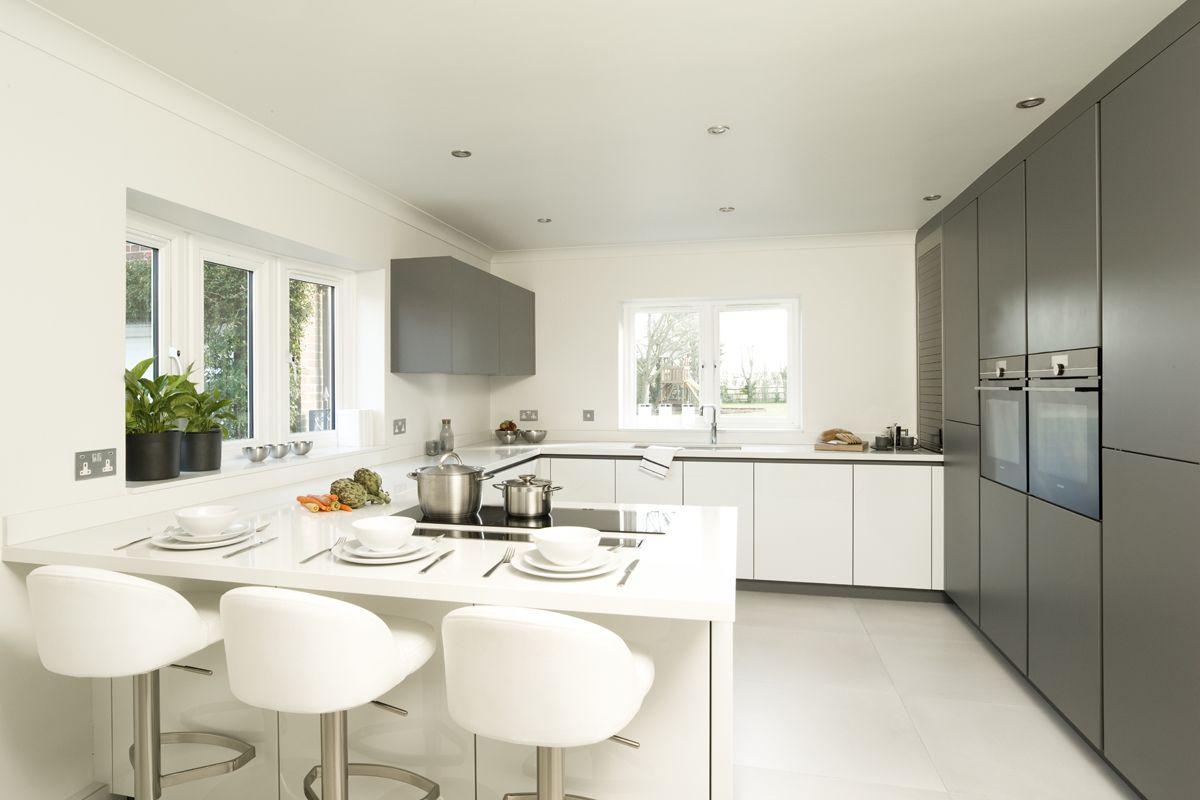 Bildergebnis Fur Lava Grey Kitchen Kucheneinrichtung Kuchenprodukte Graue Kuche