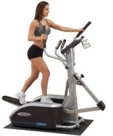 Sensa weight loss supplement