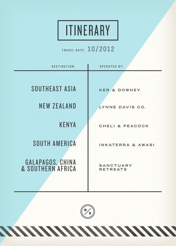 the 25 best passport template ideas on pinterest.html