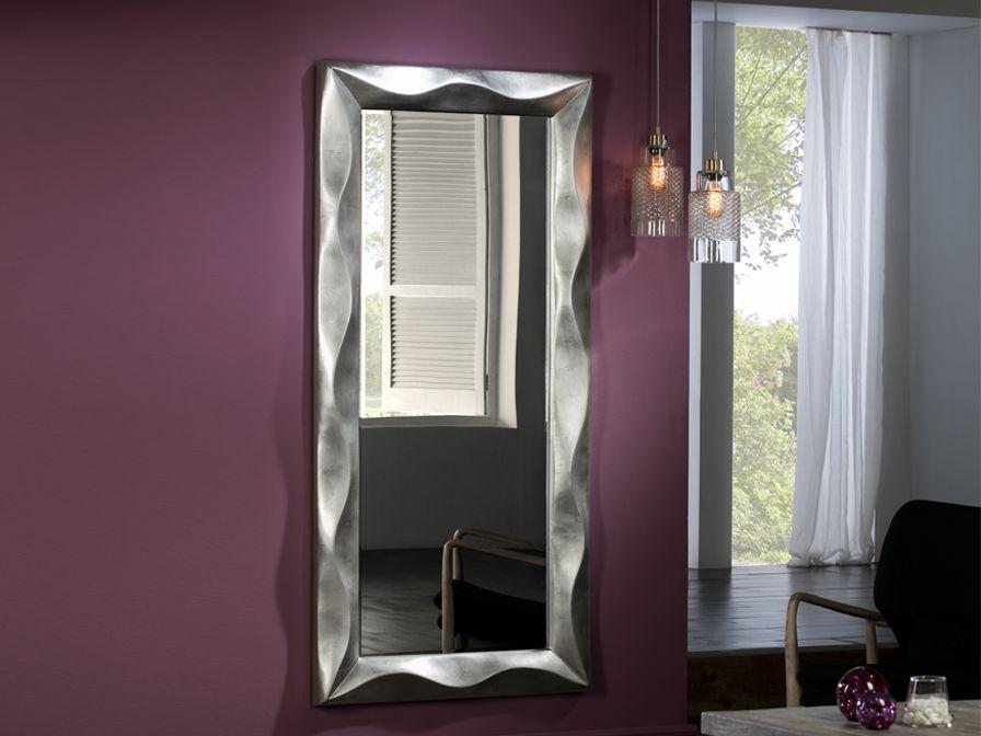 Ganzkörperspiegel : Modell 314726 Flur Spiegel, Lampen Und Leuchten,  Rustikale Einrichtung, Esszimmer,
