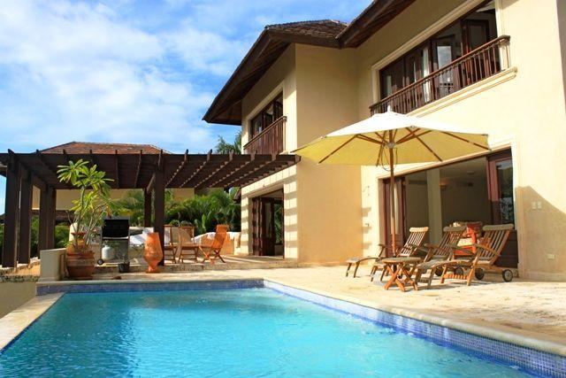 Terrazas 11 real estate pinterest terrazas casa de for Terrazas para casas de campo